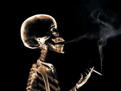 http://verveholistichealth.files.wordpress.com/2011/11/smoking-kills-quit-smoking-or-use-a-smoking-shelter.jpg?w=560